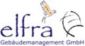 elfra-Gebäudemanagement GmbH