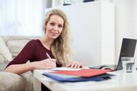 Zeit, Motivation und Disziplin: Als Erwachsener zum Abitur