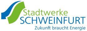 Stadtwerke Schweinfurt GmbH