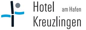 Hotel Kreuzlingen am Hafen