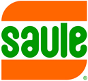 Logo Saule