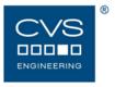 CVS engineering GmbH
