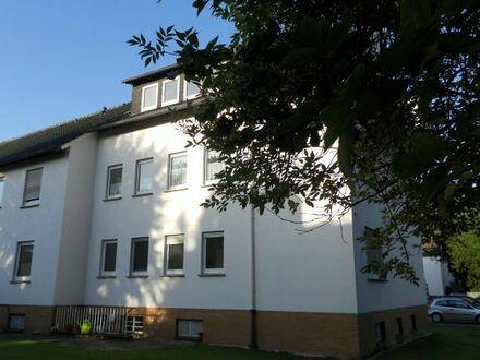 3-Zimmer-Mietwohnung in Bad Oeynhausen