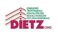 Dietz OHG