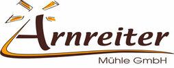 Arnreiter Mühle GmbH