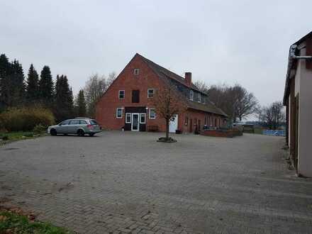 Eigentumswohnung Pferdefreunde resthof
