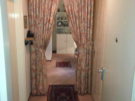 Möblierte, großzügige, helle 3-Zimmerwohnung in Toplage