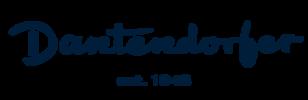 Dantendorfer GmbH