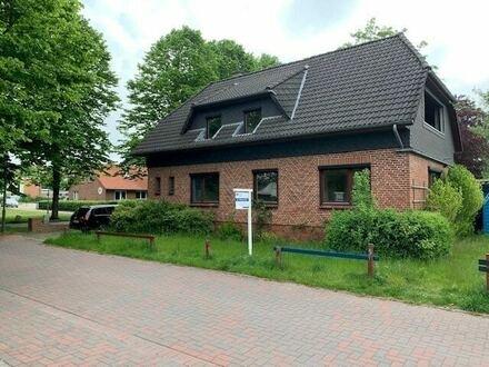 Einfamilienhaus mit Potential in ansprechender, sonniger Wohnlage