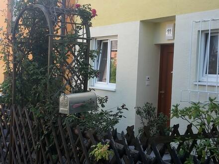 Reihenhaus 1230 Wien langfristig privat