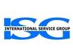 ISG Personalmanagement GmbH Guntramsdorf