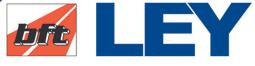 Brüder Ley GmbH