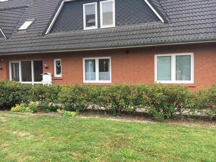 OHZ-Buschhausen 3 ZI-Wohnung