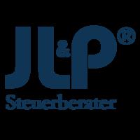 JL&P® Jäger Lubrich & Partner®