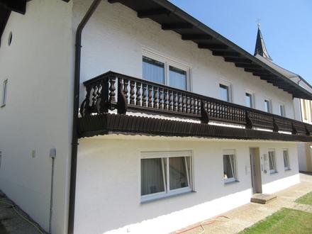 ***Das perfekte Generationenhaus zwischen Straubing und Dingolfing***