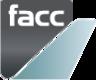 FACC Operations GmbH