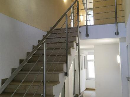 Freudenberg, Traumhafte Eigentumwohnung in Zentrumslage
