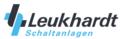 Leukhardt Schaltanlagen GmbH
