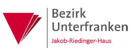 Jakob-Riedinger-Haus