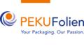 PEKU Folien GmbH