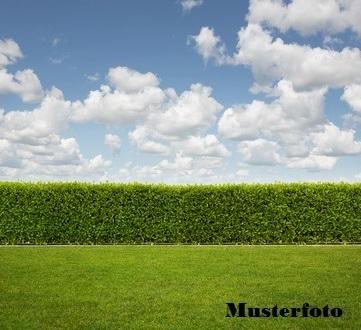 Grundstück, Münster Versteigerungsobjekt