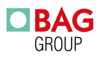 BAG Group