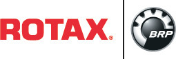 BRP-Rotax GmbH & Co KG