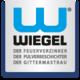 Wiegel Höchstadt Feuerverzinken GmbH & Co KG