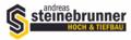 Hoch & Tiefbau Andreas Steinebrunner