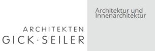 Gick + Partner Architekt + Innenarchitekt