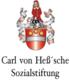Carl-von-Heß'sche Sozialstiftung