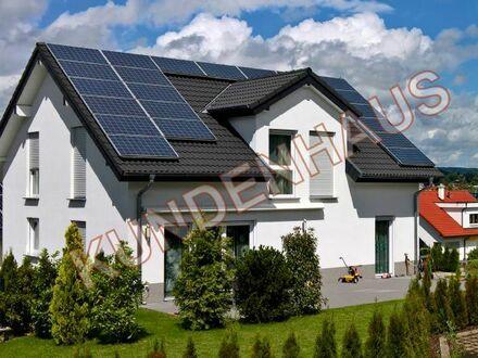 Sie haben bereits ein Grundstück? Augustin Hausbau GmbH aus Obersulm seit 40 Jahren (nachfolgendes Hausangebot ohne Grundstück)