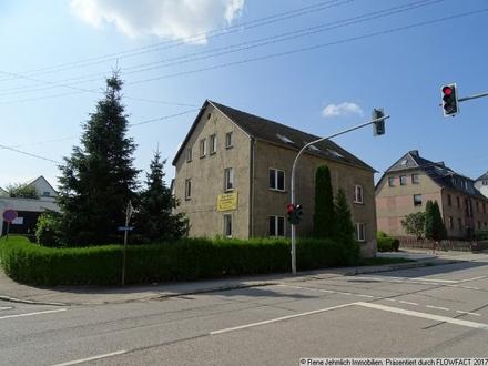 Schönes teilsaniertes Haus in Mühlau...