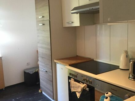 4 Zimmer Wohnung Bremen Neustadt