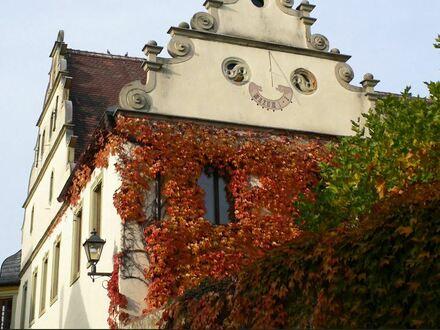 """Historische Traditionsgaststätte """"Zehnthof"""" ab sofort zu verkaufen oder zu vermieten"""