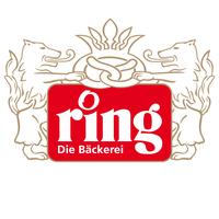 Ring Backwarenproduktions und -handels GmbH