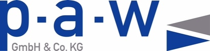 p.a.w. GmbH & Co. KG