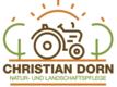 Christian Dorn Natur- & Landschaftspflege