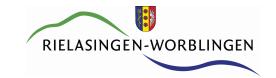 Bürgermeisteramt Rielasingen-Worblingen