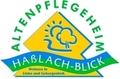 Altenpflegeheim Hasslach-Blick GdbR
