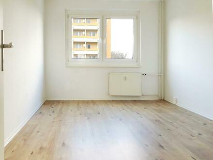 Warme Frühlingstage auf dem Balkon Ihrer neuen Wohnung! - mit 750 EUR Gutschein!*