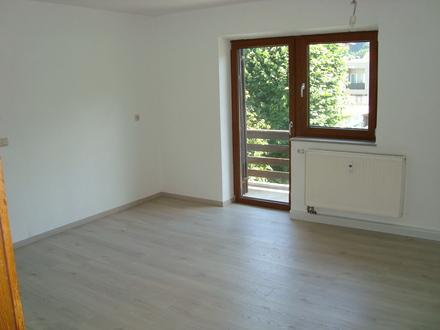 3 Zimmer Wohnung mit 94,5m² zu vermieten