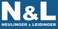 Neulinger & Leidinger Transporte, Gesellschaft m.b.H.