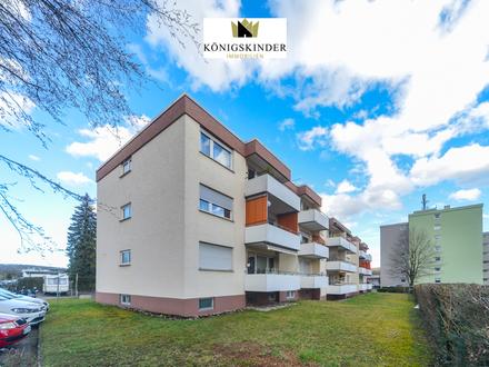 Ihr Eigenheim zentral gelegen in Schorndorf!