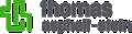 thomas asphalt GmbH & Co. KG