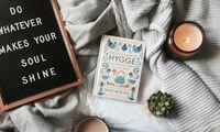 Hygge – das verbirgt sich hinter dem Trend aus Dänemark