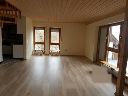 großzügige 3 1/2 Zimmerwohnung in Kupferzell ca.100 m² ab 1.Juli 2020