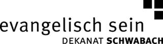 Evang. – Luth. Gesamtkirchenverwaltung Schwabach