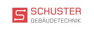 Schuster Gebäudetechnik GmbH & Co. KG