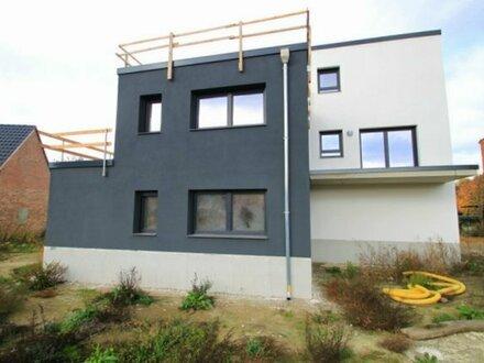 Moderne Neubauwohnungen mit gehobener Ausstattung suchen neue Mieter!